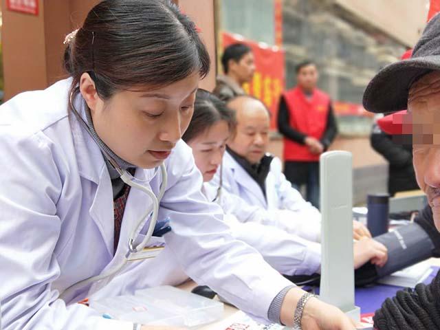 合肥华夏白癜风医院 朱玉菊