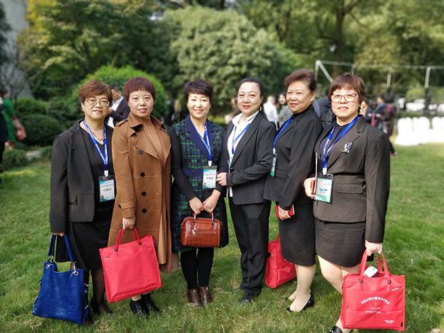 首届全国白癜风学术会议论道杭州